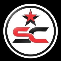 STARCONS Logo