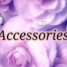 D'Accessories.id Logo