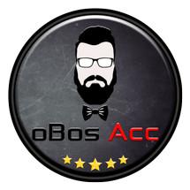 oBos Acc Logo