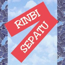 Logo Rinbi Shop