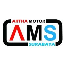 ARTHA MOTOR SURABAYA Logo