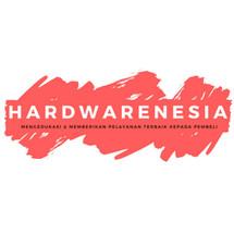 Logo Hardwarenesia