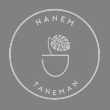 Logo NanemTaneman