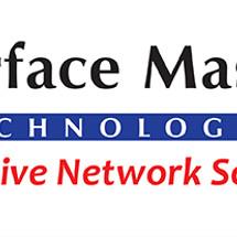 Interface Master Logo