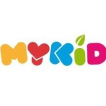 Mykidshop89 Logo