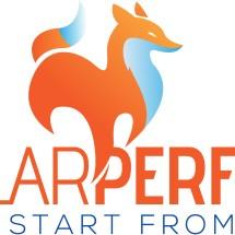 solarperfect Logo