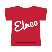 Logo elncostore