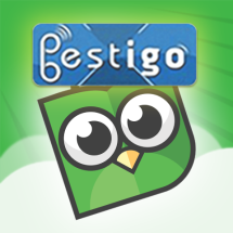Logo BESTIGO