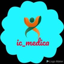 IC_Medika Logo