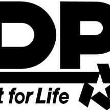 Denpur Shop Logo