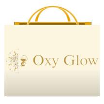 Klinik Oxyglow Indonesia Logo