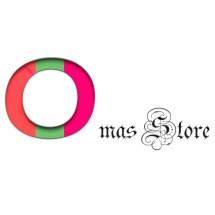Logo Omas