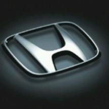 Logo SJM MOTOR