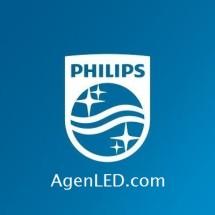 AgenLED Logo