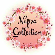 nafiza-collection Logo
