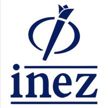 Inez Official Store Logo