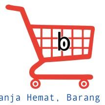 BELIBARANGYUK Logo