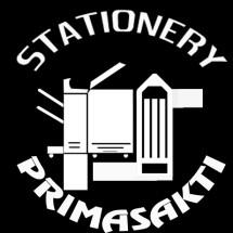 Primasakti Stationery Logo