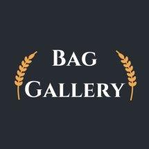 Logo Bag Gallery.