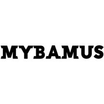Logo Mybamus Official