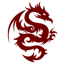 Logo Dragon_Global