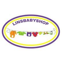 linsbabyshop Logo