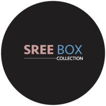 SREE BOX Collection Logo