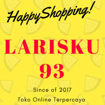 Logo larisku93