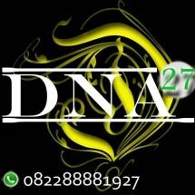 Logo dudutz store
