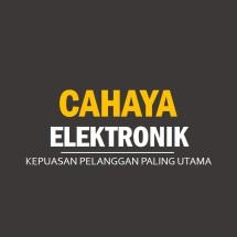 Logo CAHAYA ELEKTRONIKS
