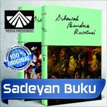 Logo Sadeyan Buku