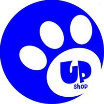 Usagi Paw Logo