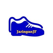JARINGANJF Logo