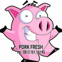 Pork Fresh Logo