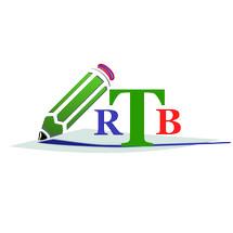 RTB Com Logo