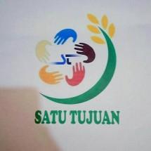 Logo CV SATU TUJUAN