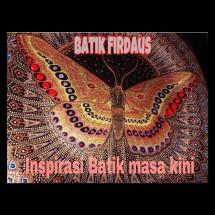 Logo batik_firdaus
