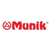 Munik Bumbu Official Logo