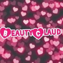 Logo Beautyclaud