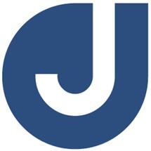 Logo Jon PC Rakitan Second