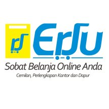 ErJu Logo
