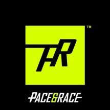 logo_paceandracemedan