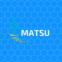 Logo Matsu Naga