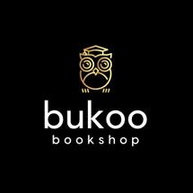 Bukoo Logo