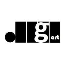 Logo digiartsketch