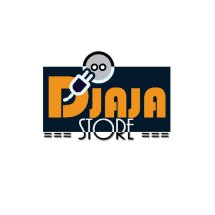 Logo DjajaStore