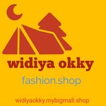 Logo WIDIYAOKKI88
