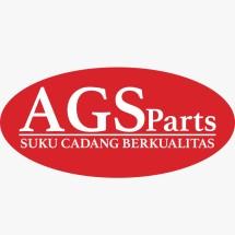 Logo AGSparts