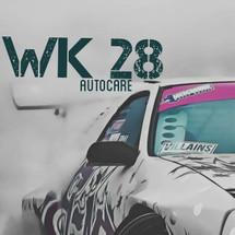 Logo WK28 autocare
