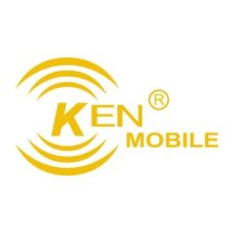 Logo KEN Mobile